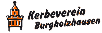 Kerbeverein Burgholzhausen e.V.